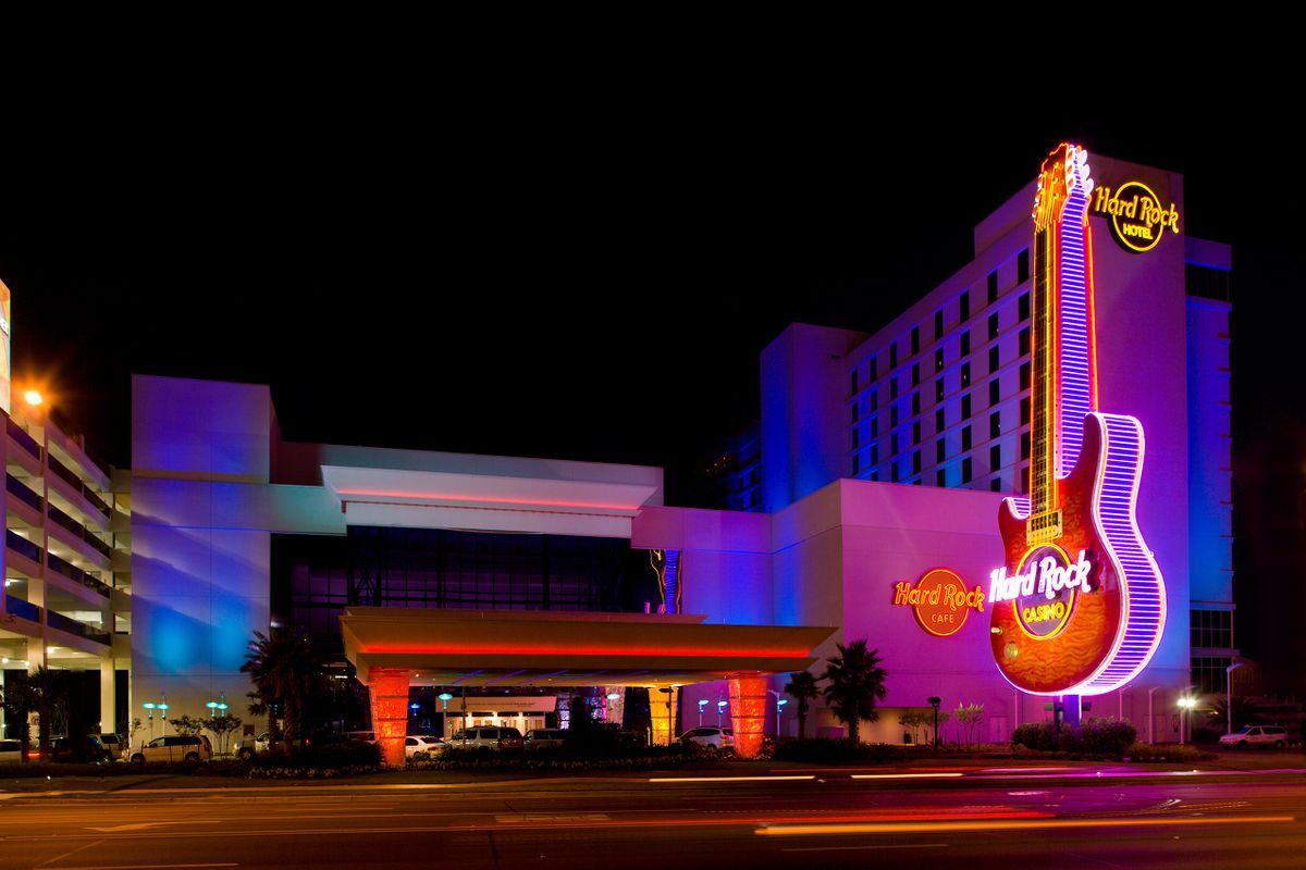 Casino_03.jpg