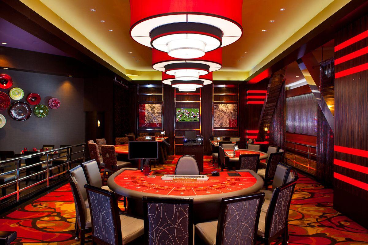 Casino_24.jpg