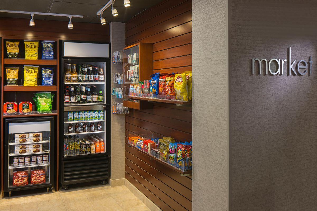 Marriott_New_12.jpg