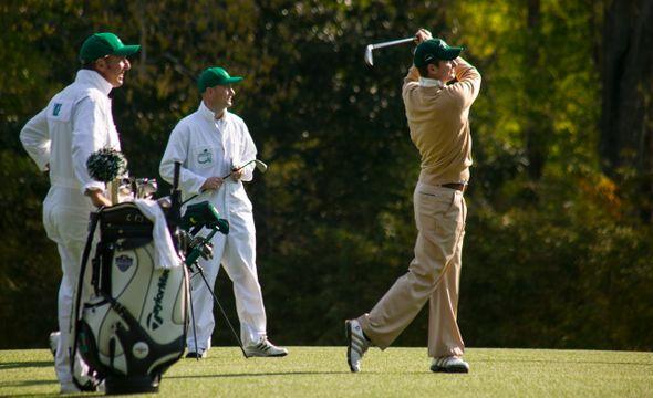 Golf_07.jpg