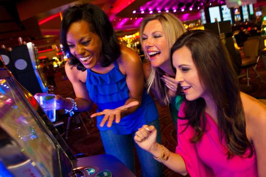Casino_38.jpg
