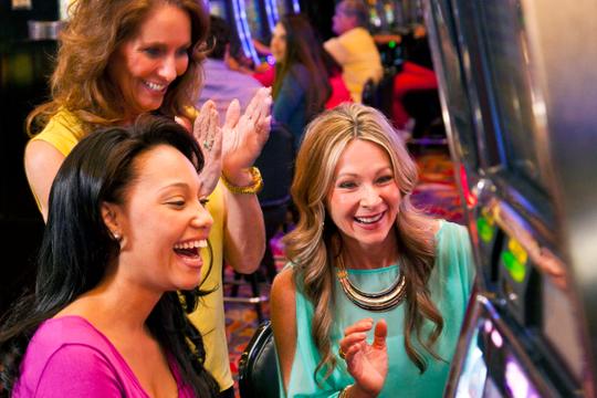 Casino_19.jpg