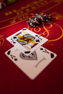Casino_30.jpg