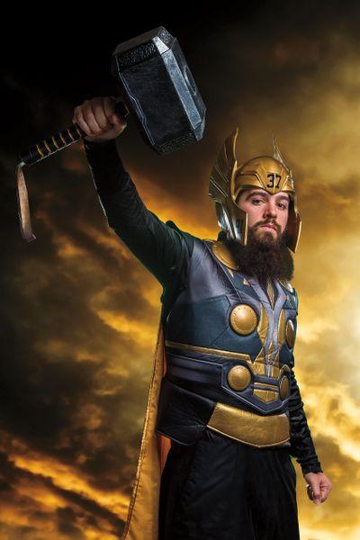 Saint Thor.jpg