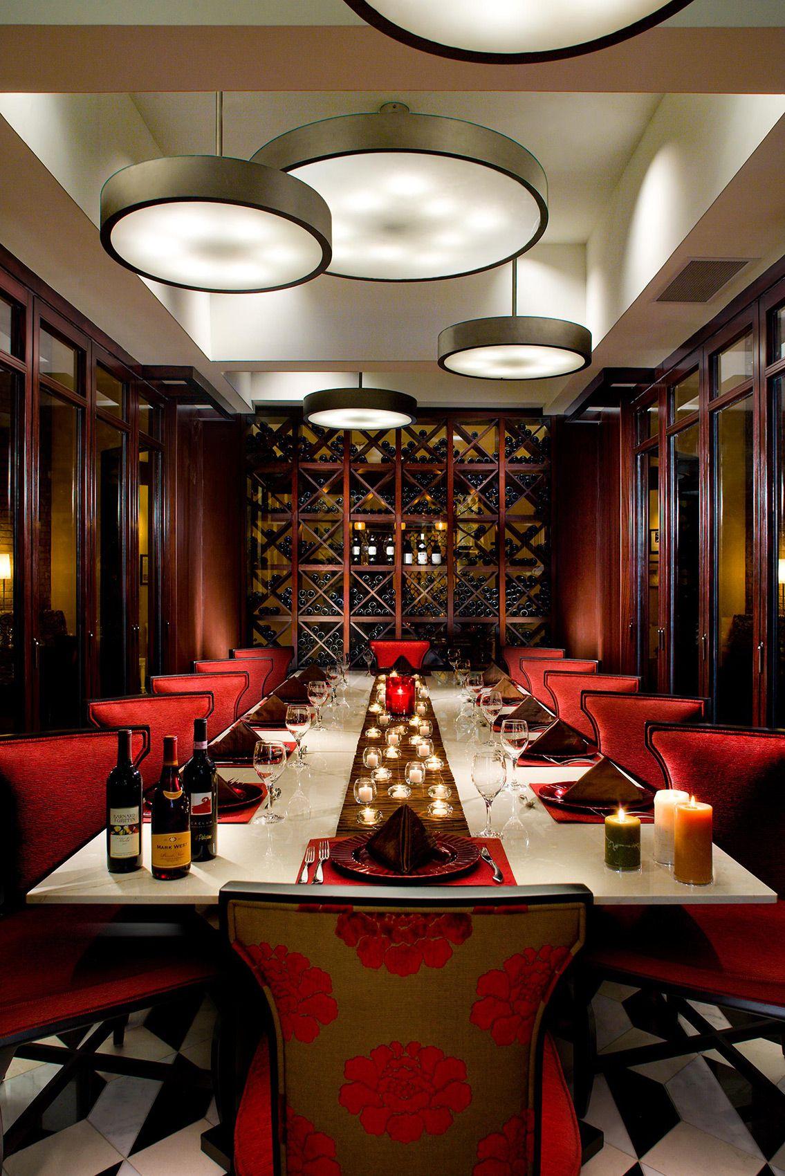 Hotels_Resorts_27.jpg