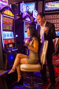 Casino_13.jpg
