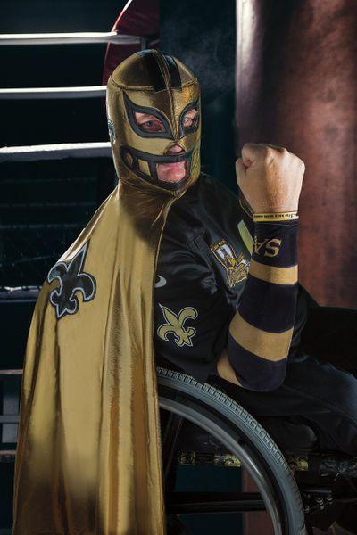 Black&Gold Luchador.jpg