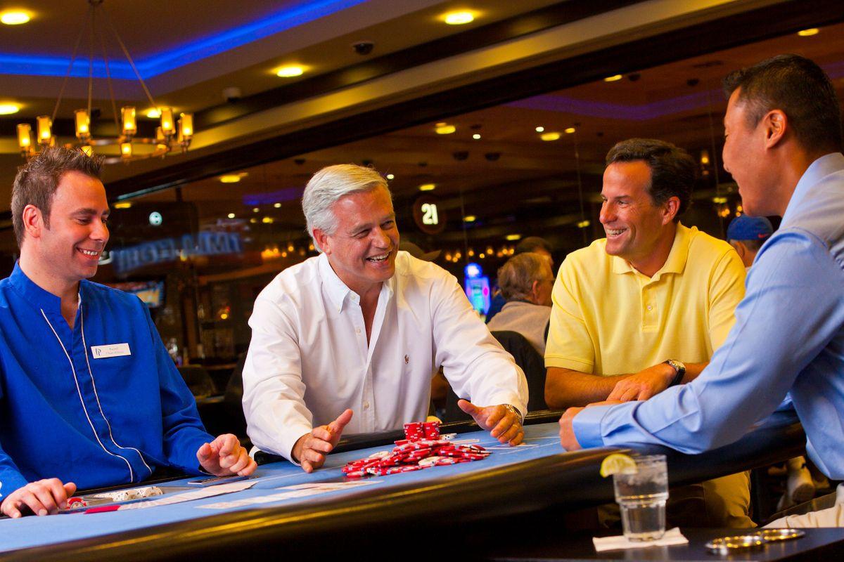 Casino_36.jpg
