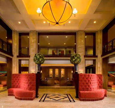 Hotels_Resorts_02.jpg