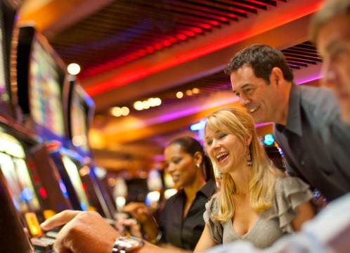 Casino_12.jpg
