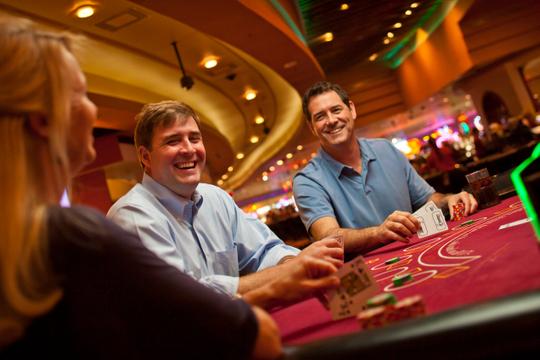 Casino_32.jpg