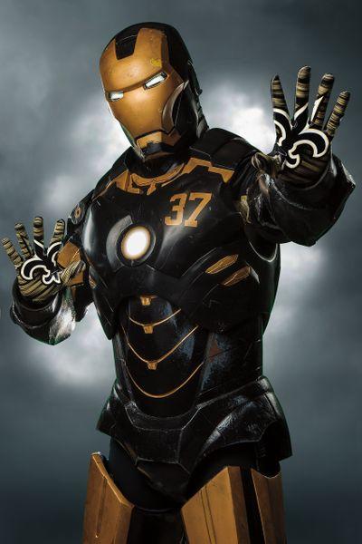 Iron Saint.jpg