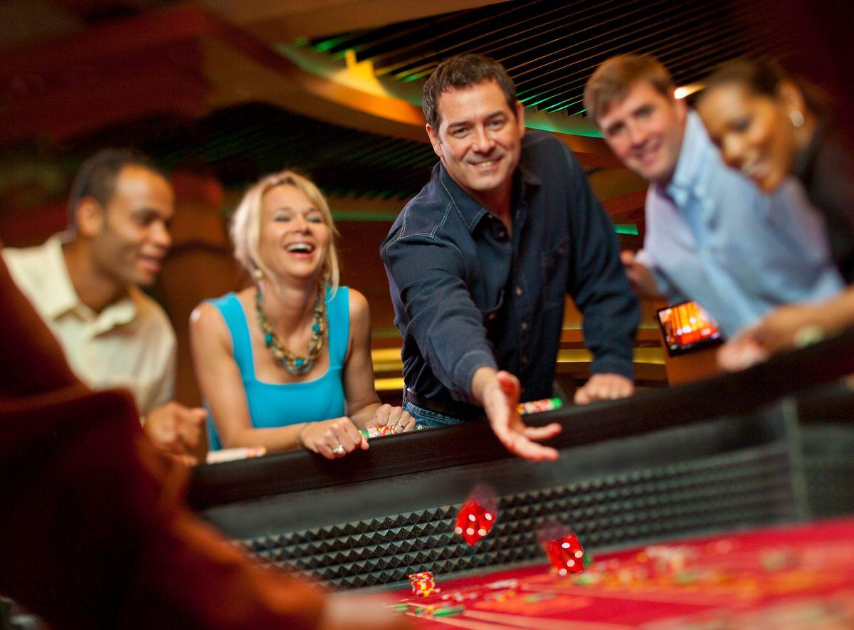 Casino_23.jpg