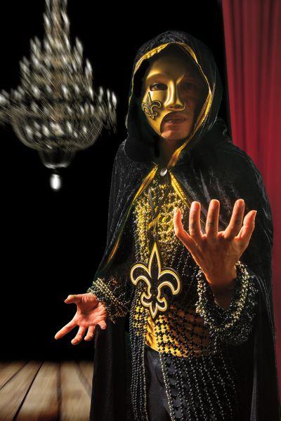 Black&Gold Phantom.jpg