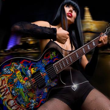 Guitar_12.jpg