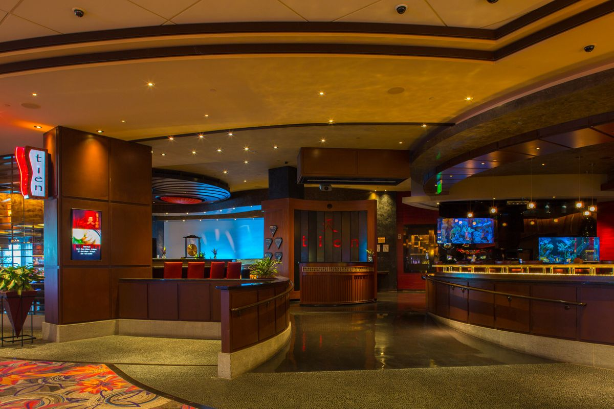Casino_52.jpg