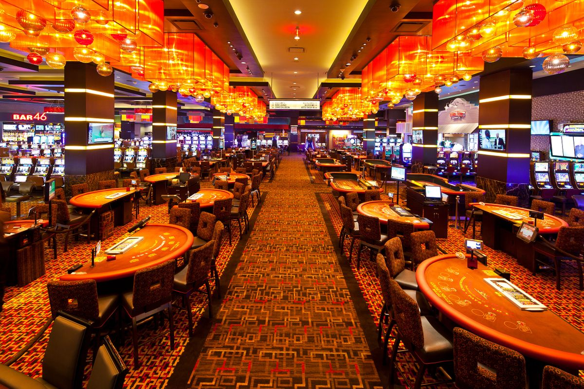 Casino_11.jpg
