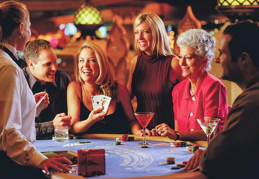 Casino_41.jpg
