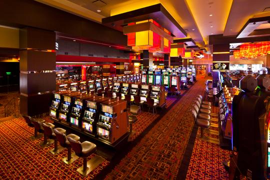 Casino_33.jpg
