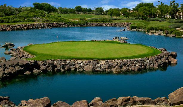 Golf_18.jpg