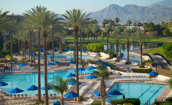Hotels_Resorts_37.jpg