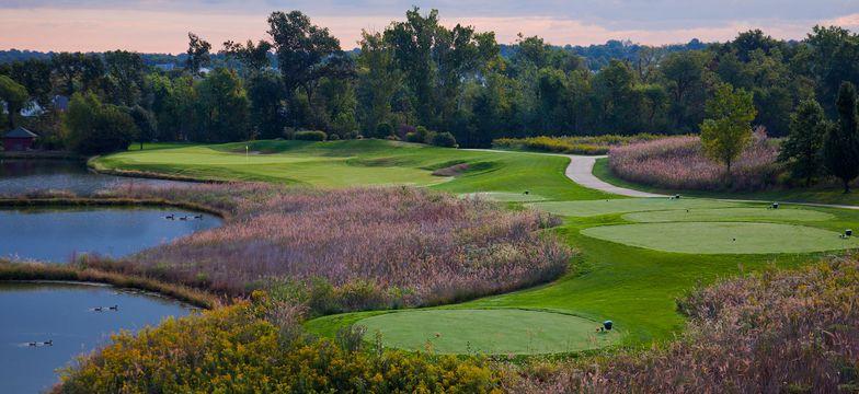 Golf_14.jpg