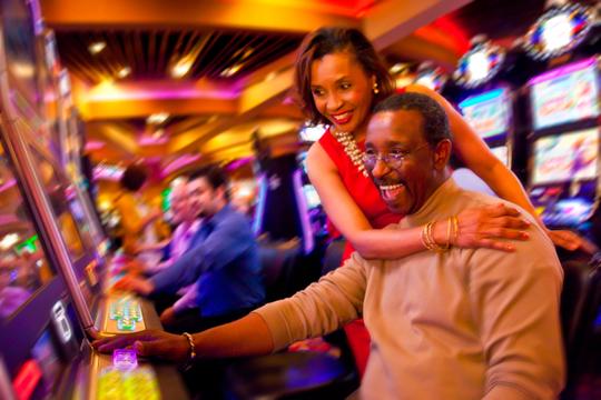 Casino_34.jpg