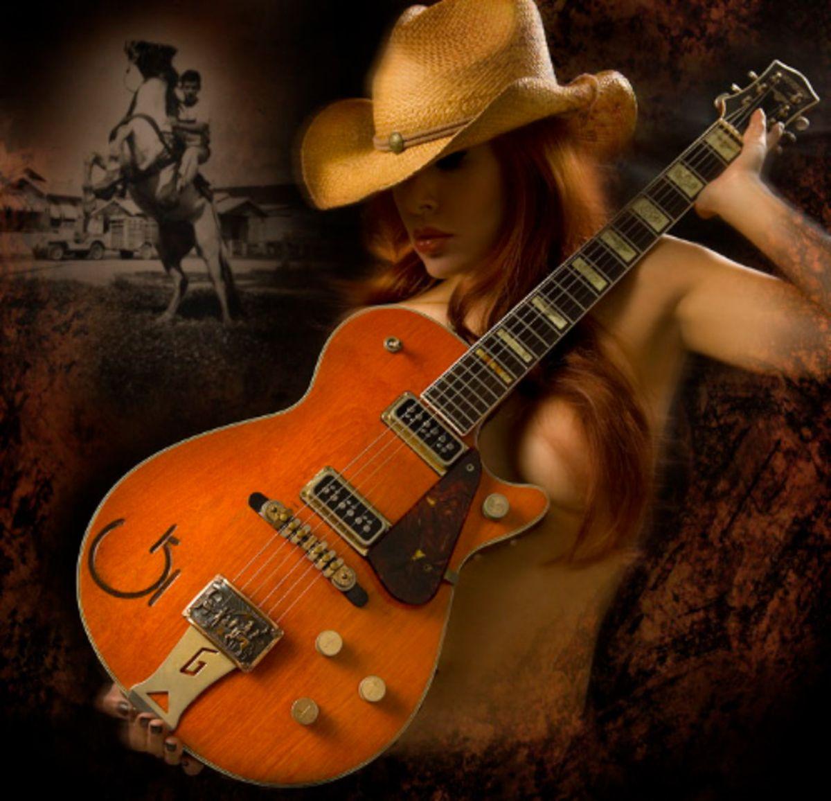 Guitar_11.jpg
