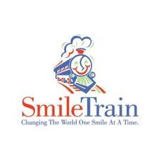 Smile-Train1.jpg
