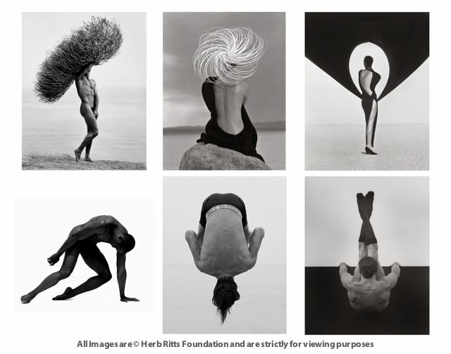 Herb-Ritts-Collage-1.jpg