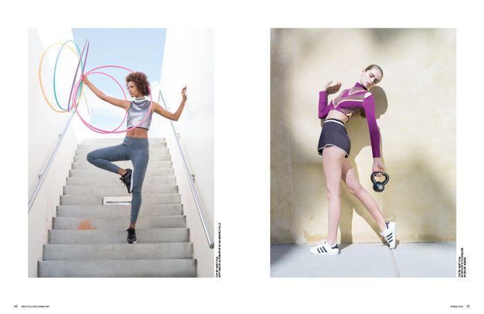 cpp_weho_fitness_spring_2016002.jpg