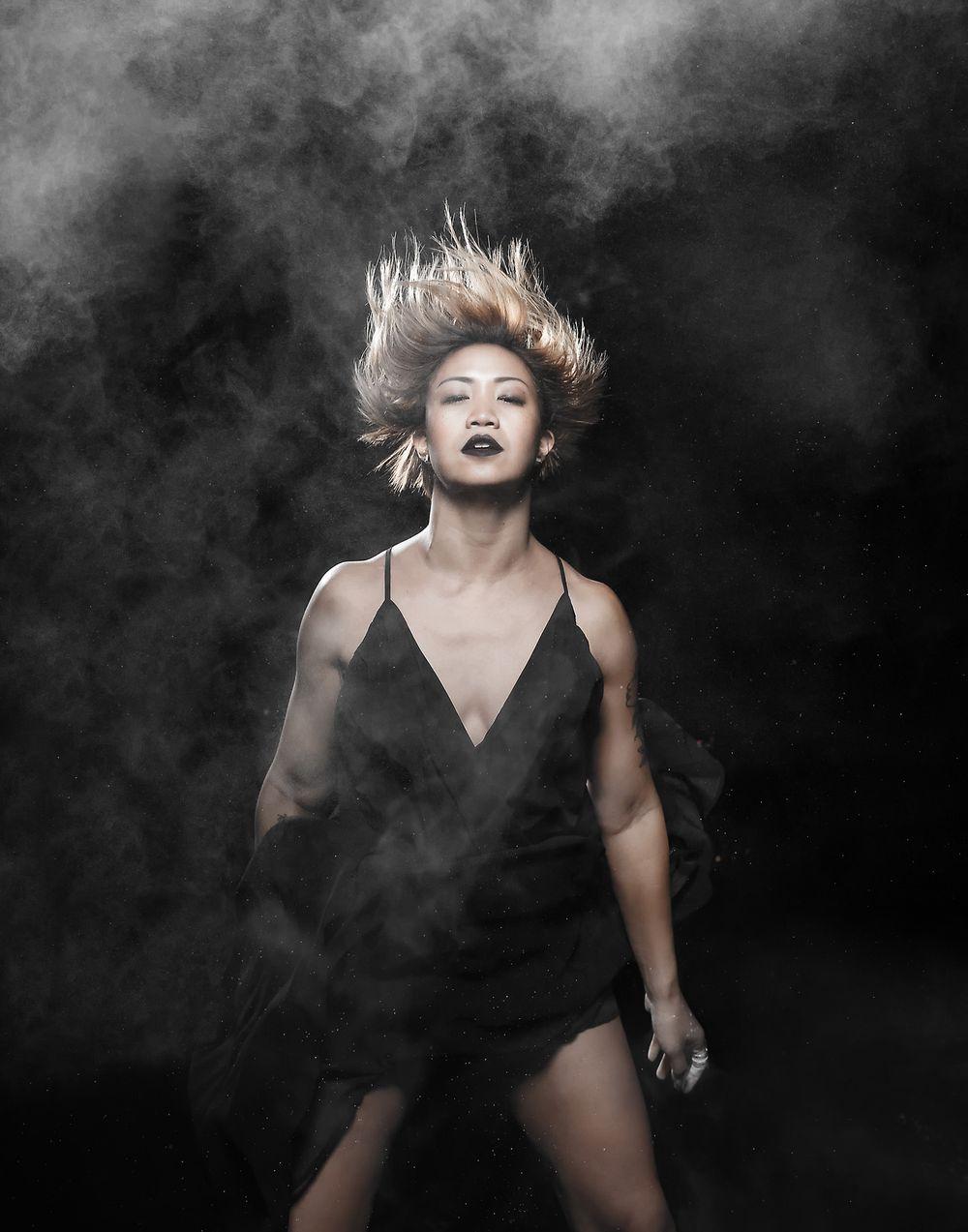 Cassandra Plavoukos Photography