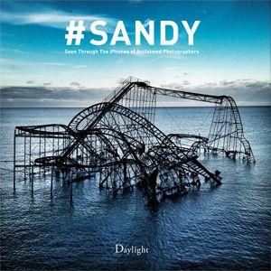 cover-SANDY-FINAL300.jpg