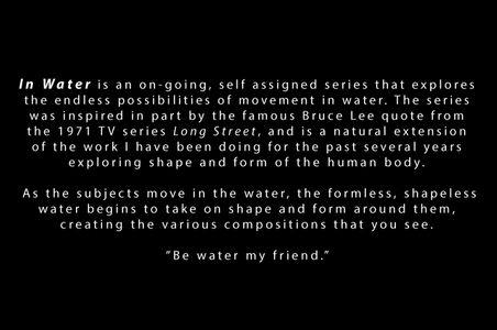 inwater-copy.jpg