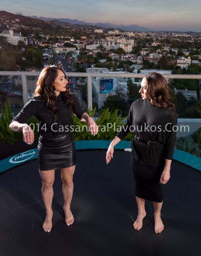 twins-jenny-and-jayme-rae-dailey-outake-by-cassandra-plavoukos.jpg