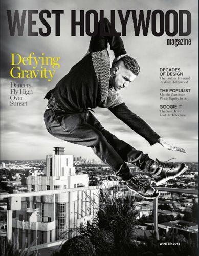 west-hollywood-magazine-cover-shoot.jpg