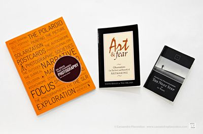 3-Books-That-Have-Enhanced-My-Life-As-A-Photographer.jpg