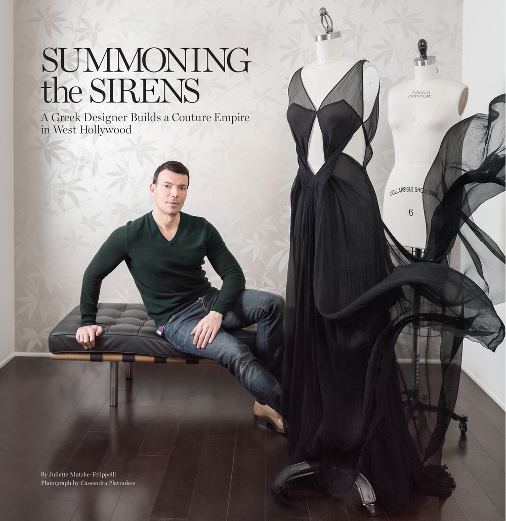 WH-Mag-March-April-2015-Summoning-the-Sirens-4-1