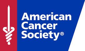American-Cancer-Society1.jpg