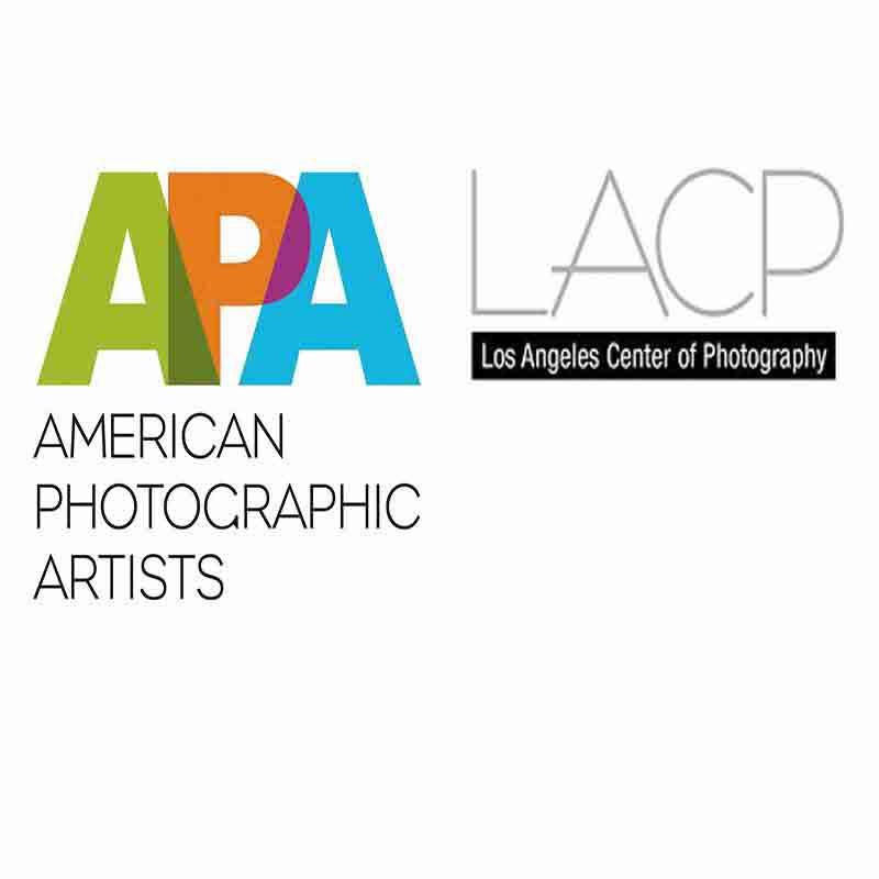 APA LACP Logos-2-2.jpg