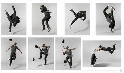 Tricking-Collage.jpg