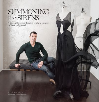 wh-mag-march-april-2015-summoning-the-sirens-4-1.jpg
