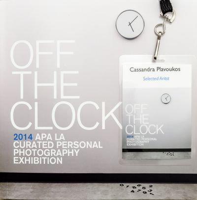 Off-The-Clock-Book-1.jpg