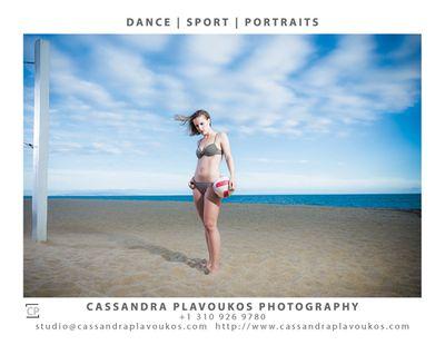 Cassandra-Plavoukos-July-2013-Promo-Card1.jpg