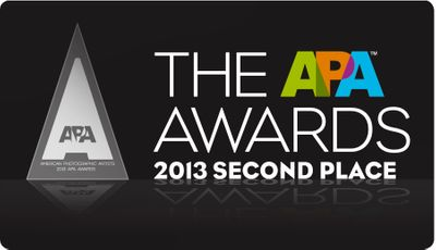 The-APA-Awards-2nd-Place.jpg