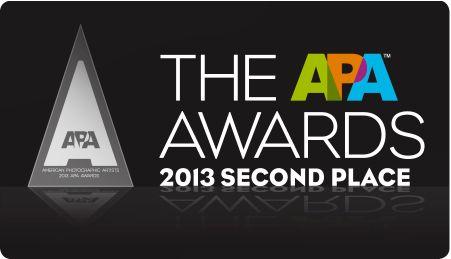 The-APA-Awards-2nd-Place.jpg