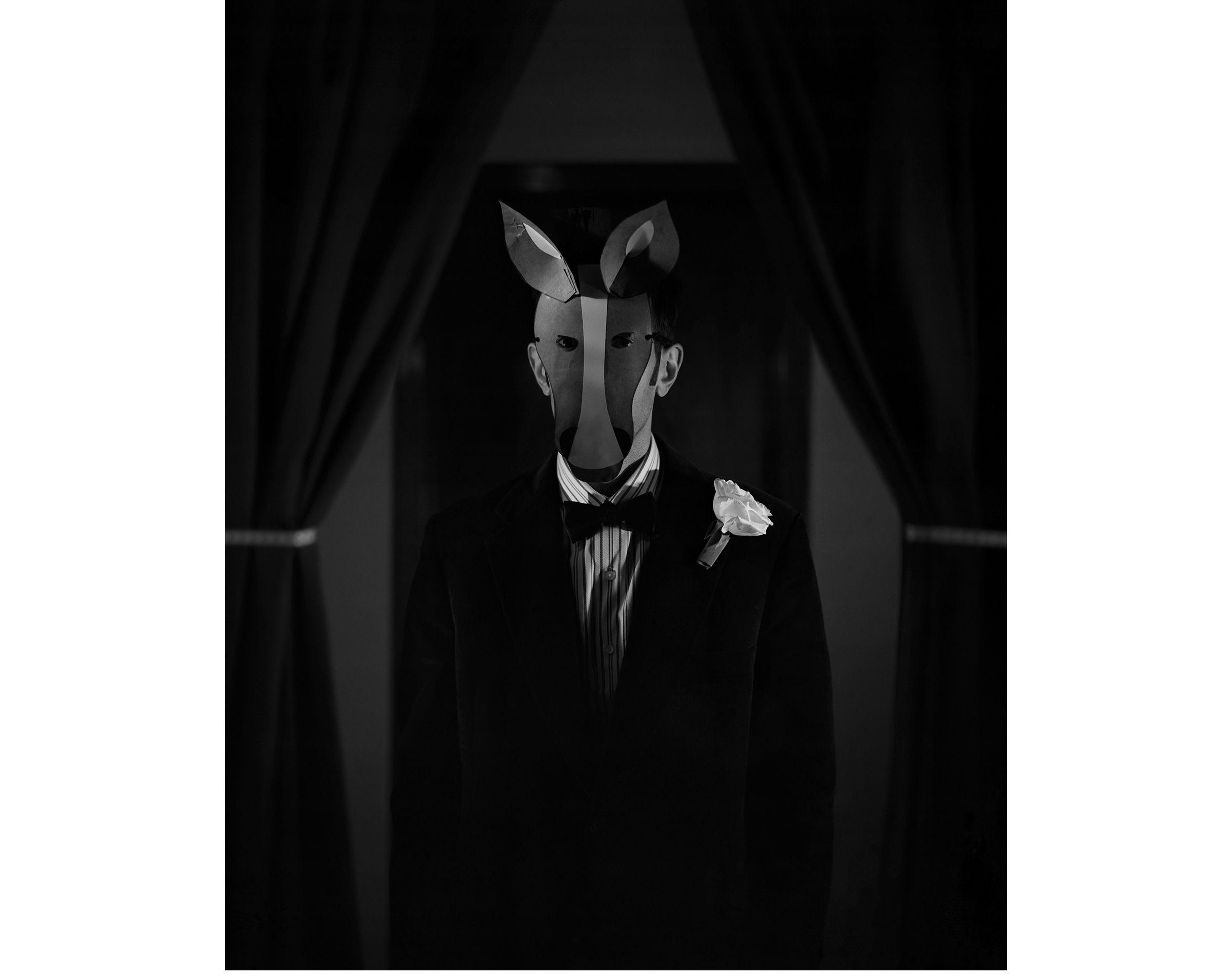 Horseman_HiRes_2017x2560CANVAS_bottom.jpg