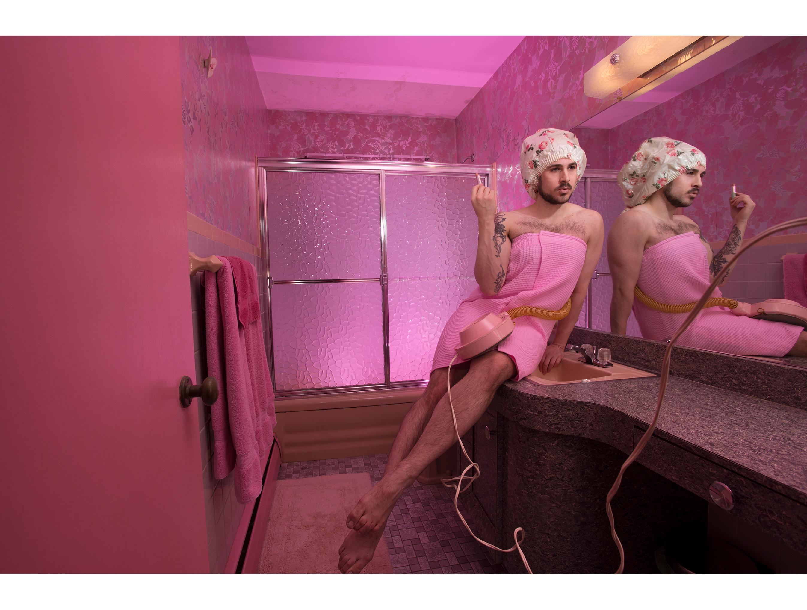PinkBathroom-021217-AMC_6854LivebooksCanvas.jpg