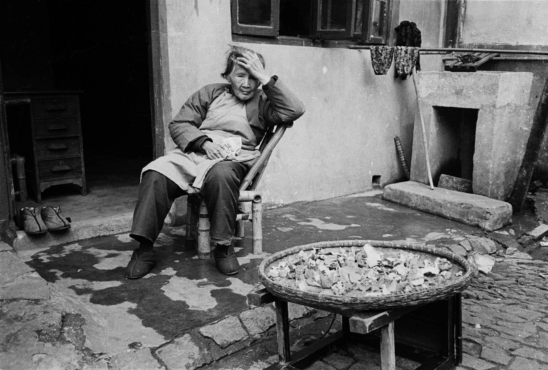 1shanghai_1985_film_20_pa_copy