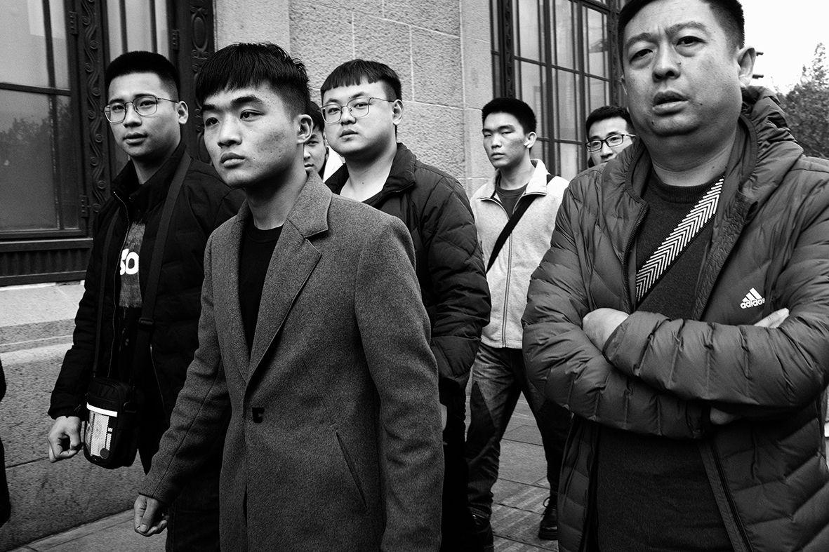 4.34 Nanjing Lu DSCF7532.jpg